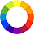 colorwheel.png